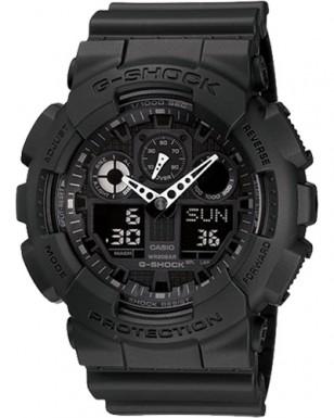 Casio G-Shock GA100