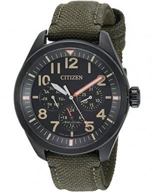 Citizen Chandler BU205