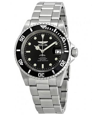 Invicta Pro Diver 89260B