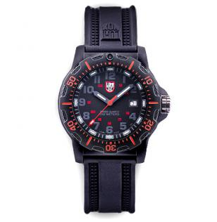 Luminox Black Ops A.8815