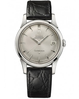 Vintage 1958 Omega Constellation Automatic Chronometer