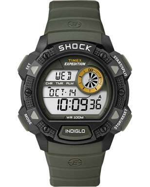 Timex Expedition T499759J