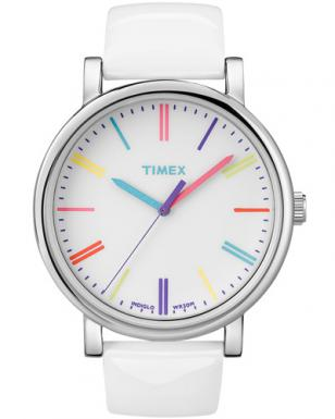 Timex Originals Classic Round T2N791