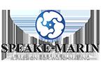 Speake-Marin