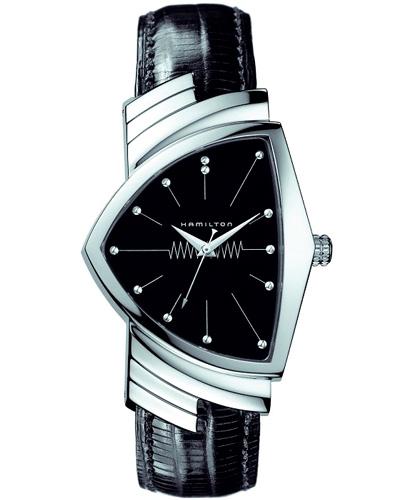 hamilton ventura will smith men in black watch id hamilton ventura will smith men in black
