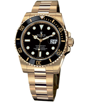 Replica Yellow Gold Rolex Submariner Watch Suits Your Budget. View all posts in replica rolex watches