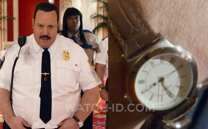 watches dual cop copout movies out