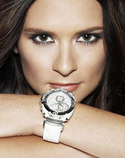 1319034970_chasy-zhenskie-naruchnye.jpg. большие женские наручные часы